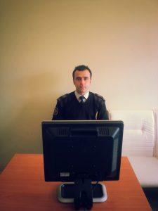 Mehmet ali bey